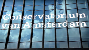 "Promotional video for the ""Conservatorium van Amsterdam"" and the ""Royal Conservatoire The Hague"" about the ""National Master in Orchestra Conducting""."